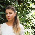Lausanne: Rencontre avec Béatrice Nani, mezzo-soprano