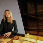 Financement participatif : Jasmina Kulaglich enregistre Dumka