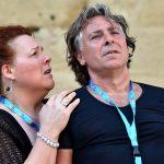 Chorégies d'Orange : Des billets à la vente pour Samson et Dalila
