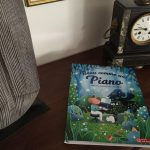 """Piano : """"Beau comme un piano"""" ou la méthode de Mathilde Carré"""