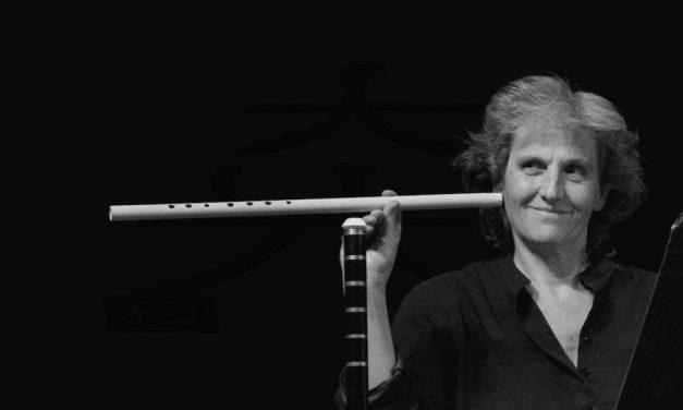 Simianne-la-Rotonde : le festival de musique ancienne dévoilé
