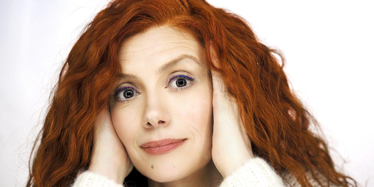 Les Musicales du Luberon: Patricia Petibon ouvre le festival