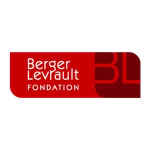 Fondation Berger-Levrault