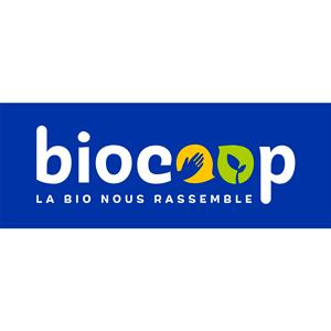 Biocoop à Vaison-la-Romaine