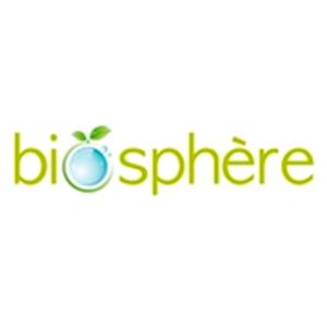 Biosphère à Nyons