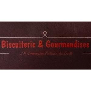 Biscuiterie et Gourmandises