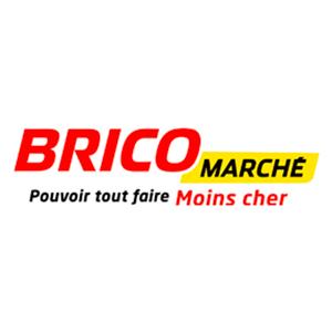 Bricomarché Vaison-la-Romaine