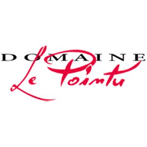 Domaine Le Pointu