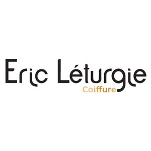 Éric Léturgie
