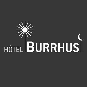 Hôtel Burrhus