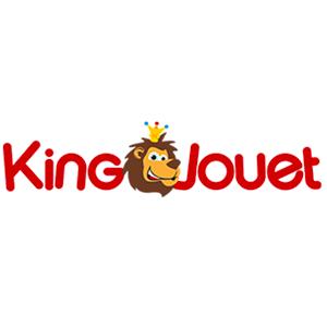 King Jouet à Vaison-la-Romaine