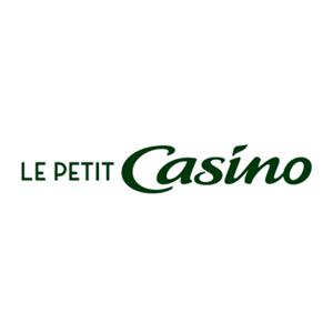 Le Petit Casino de la place Monfort