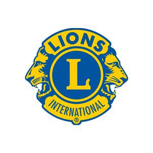 LIONS CLUB de Vaison la Romaine