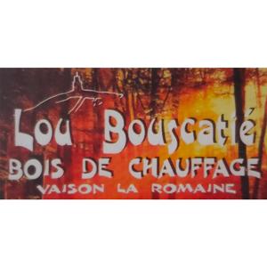 Lou Bouscatié