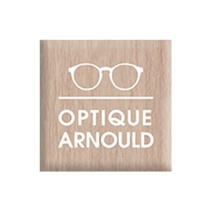 Optique Arnould